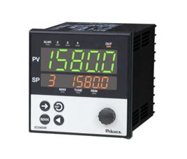 Bộ điều khiển nhiệt độ  (Temperature controller ) EC1200A, EC4100C ,EC5300R, EC5500R, EC5700R, EC5800R, EC5900R Ohkura